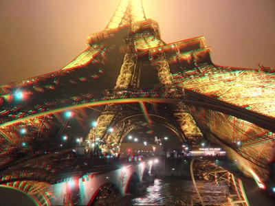 20130701170229-eifel_tower_composition_1