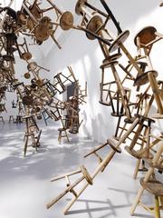 Bang, Ai Weiwei