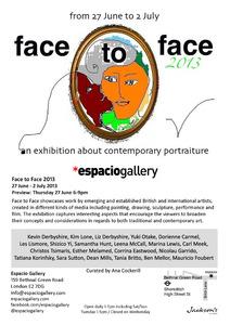 20130704040128-e-invite_-_face_to_face_2013__1_