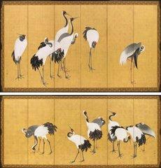 20130704083544-cranes2