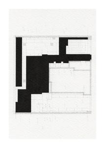 20130705093230-james_brooks_spaces_of_cerebral_exchange_casc6e16e