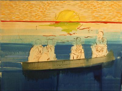 20130705153502-sunsetboat