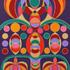 20130705194916-striving_for_light_natalya_b_parris_1