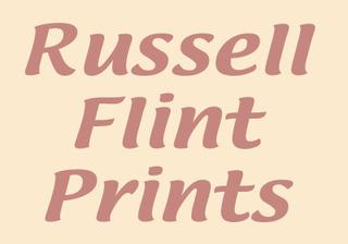 Flint Prints,