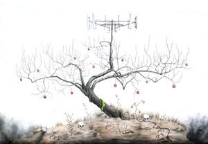 20130706184050-joseph_smolinski__apple_tree__2008
