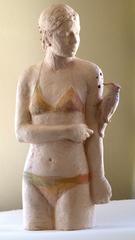 Wookpecker , Lisa Reinertson