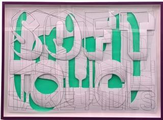 soft touch 002, Ursula Döbereine