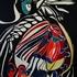 20140910052345-emerging_wings