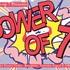20130707062211-powerof7invitefront