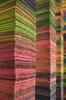 20130717172902-katie_murken__continua__detail___2011__pigment-dyed_phone_books__24_columns__various_dimensions