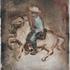 20130707203515-horseback