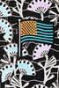 20130708012145-lisa_oppenheim_african_flag_2013