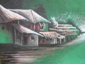20130708083701-batfad_paintings_215