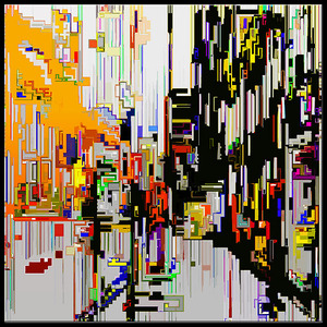 20130708083758-anorthbeach-sf
