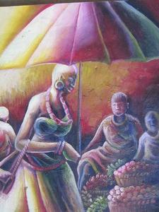 20130708090444-batfad_paintings_229