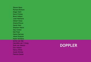Doppler,