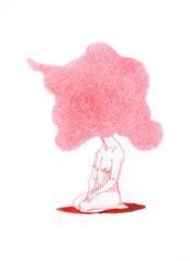 Untitled, SoYoon Kim