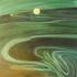 20130708210651-la_ricerca_della_strada_per_l_infinito_-_olio_su_tela__100x100__2013