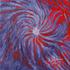 20130708211706-transizione_corale_-_olio_su_tela__40x40__-_2013