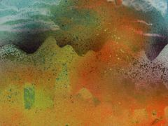 20130709203736-sandstorm1