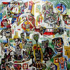 Marko_paintings_016