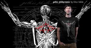 20130710004215-toledo_gothic_philharmonic