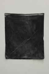 Mourning Cloak #1, Kim Bennett