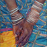 20130710183444-bracelets_30x40
