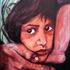 20130710220818-refugee_16x20