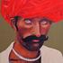 20130710220939-turban_16x20