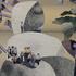 20130712105959-paintings_416