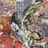 20130712121244-paintings_390