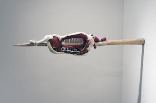 Mast, Tamara Kostianovsky