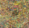 20130714170726-kathryn_arnold_opus_14_number_2_54in_x_54in_oil_canvas_th