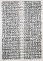 Grid 25, Hadieh Shafie