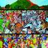 20130717045548-awesomenessinquirygraphic