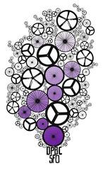 20130717060509-wheelzdpbcsfoweb