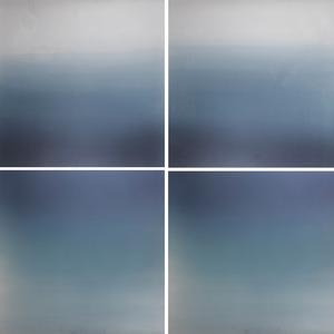 20130717152945-hakanai_fleeting_blue_48x48inches_hand_dyed_anodized_aluminum_2013_miya_ando