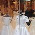 20130717222755-malaga_dresses