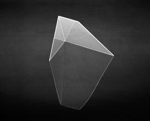 Object, Eva-Maria Gisler