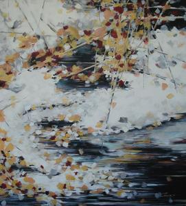 20130718132047-auntumnsnow_40_x36__acrylic_on_canvas