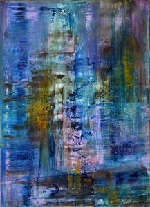 20130718192604-three_blue_notes_aa_web_x