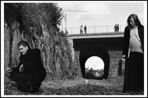 20130720210703-cinque_storie_brevi_il_ponte_egle_oddo