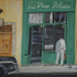 20130721001727-escape_from_algiers_