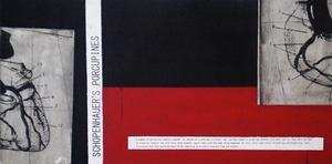20130722091213-schopenhauer_s_porcupines__red_02__-_tecnica_mista_su_mdf__25x50cm__2013
