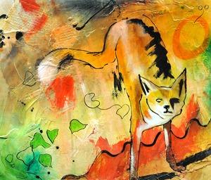 20130722134547-fox
