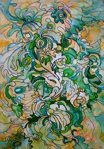 20130722151844-green-yellow_76x51_u_sylvii_salimovoj