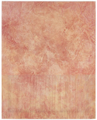 Pink Marble, Rebecca Ward