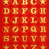 20130723001716-alphabet-set-red-gold