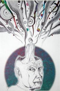 20130724051139-awakening_2